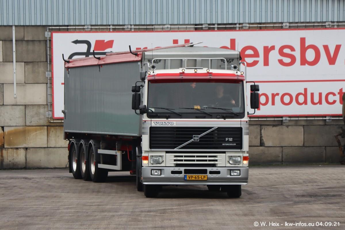 20210904-Reijnders-00210.jpg
