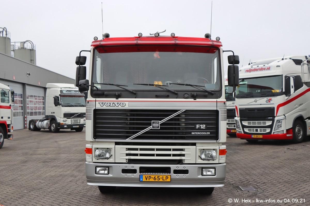 20210904-Reijnders-00212.jpg