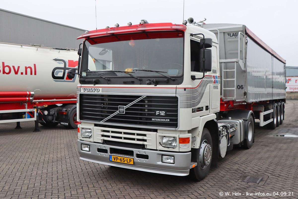 20210904-Reijnders-00213.jpg