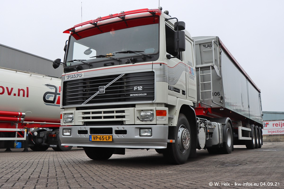 20210904-Reijnders-00215.jpg