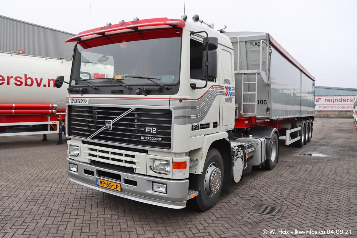 20210904-Reijnders-00216.jpg
