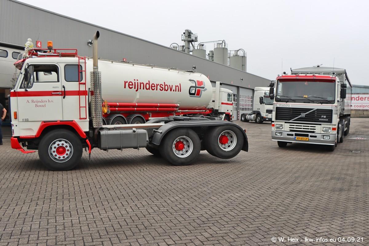 20210904-Reijnders-00230.jpg