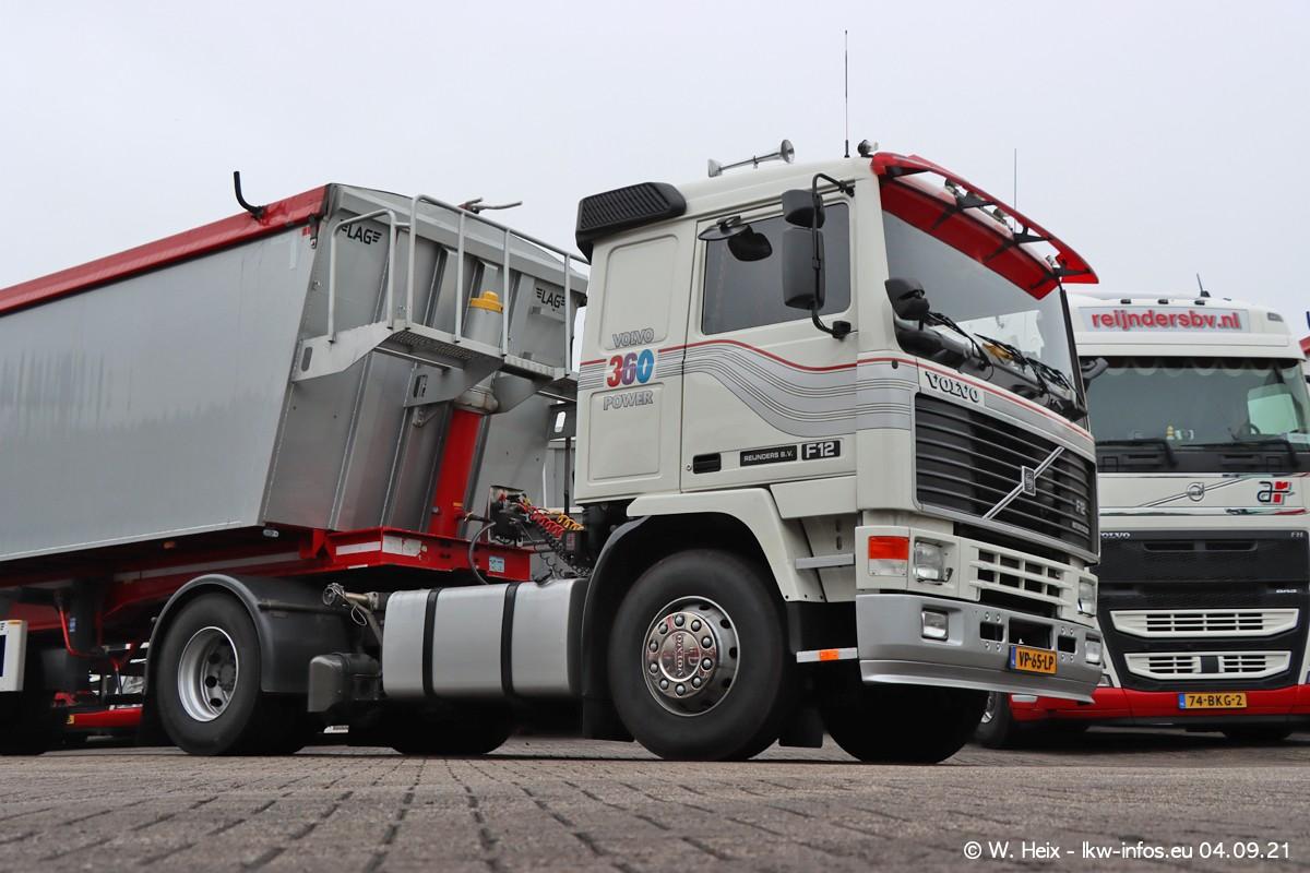 20210904-Reijnders-00232.jpg