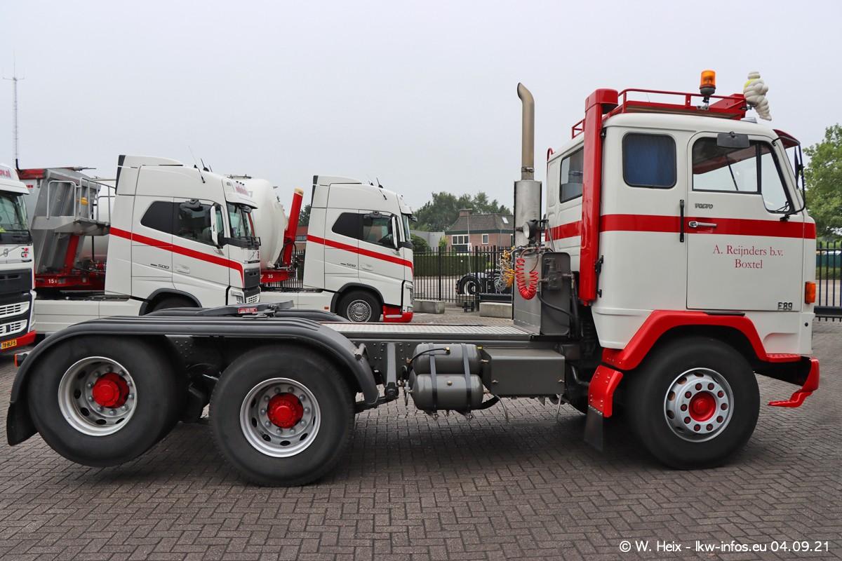 20210904-Reijnders-00235.jpg