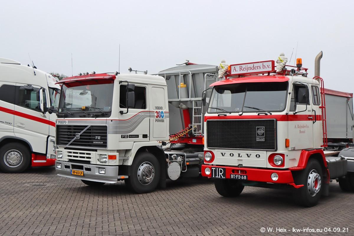 20210904-Reijnders-00245.jpg