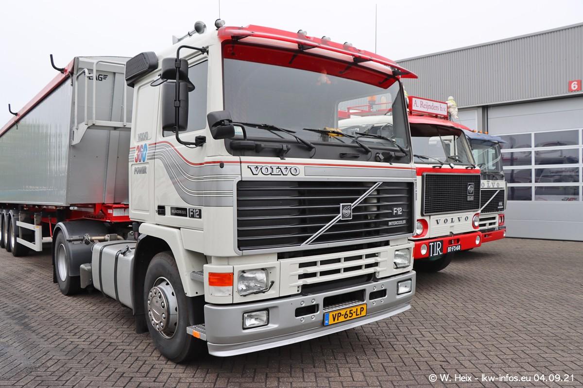 20210904-Reijnders-00262.jpg