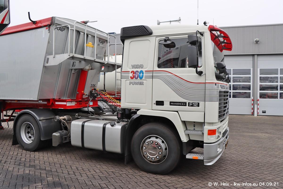 20210904-Reijnders-00264.jpg