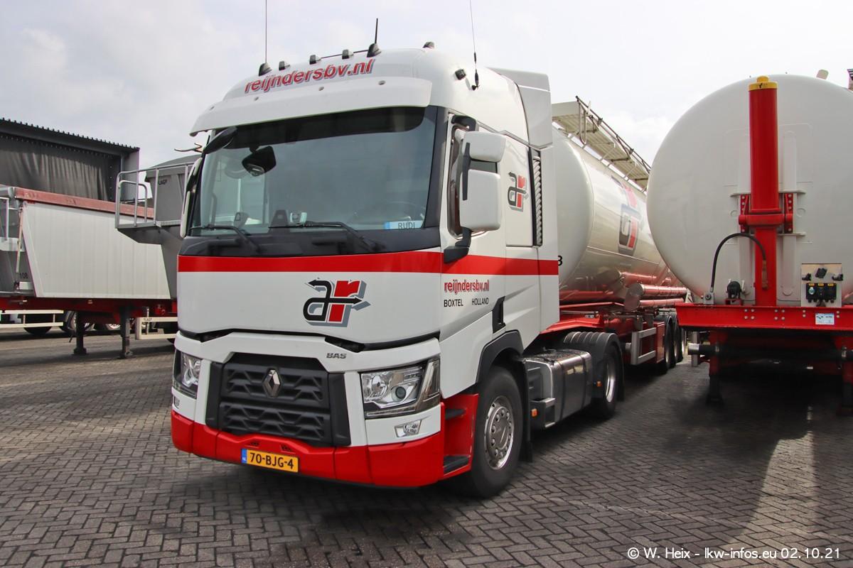 20211002-Reijnders-00012.jpg