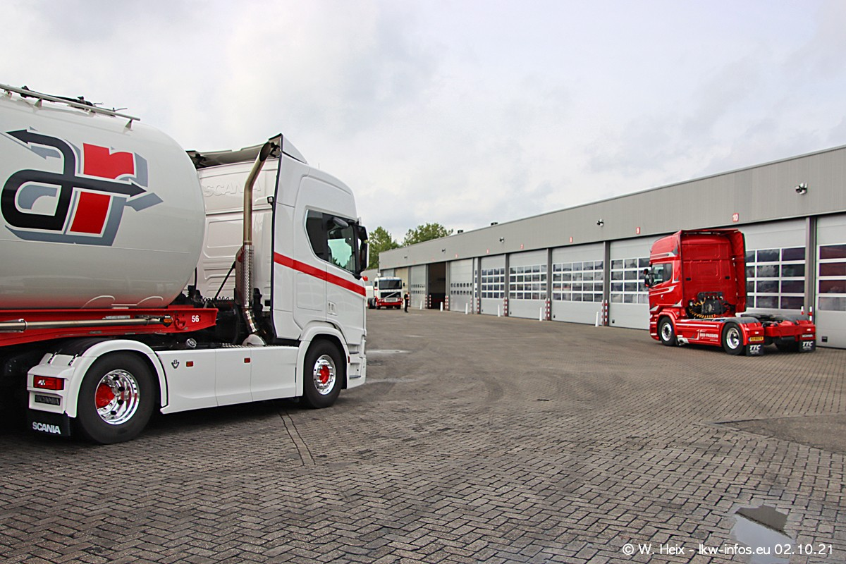 20211002-Reijnders-00021.jpg