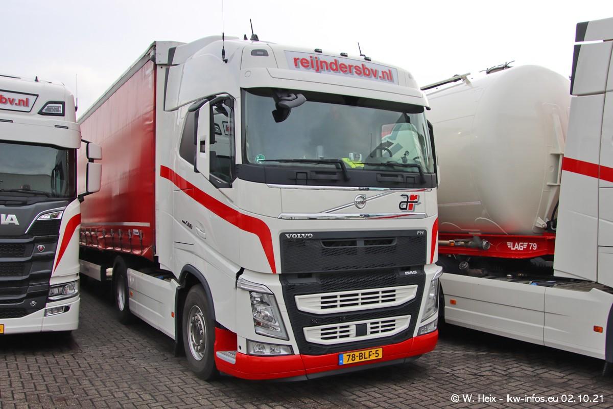 20211002-Reijnders-00025.jpg