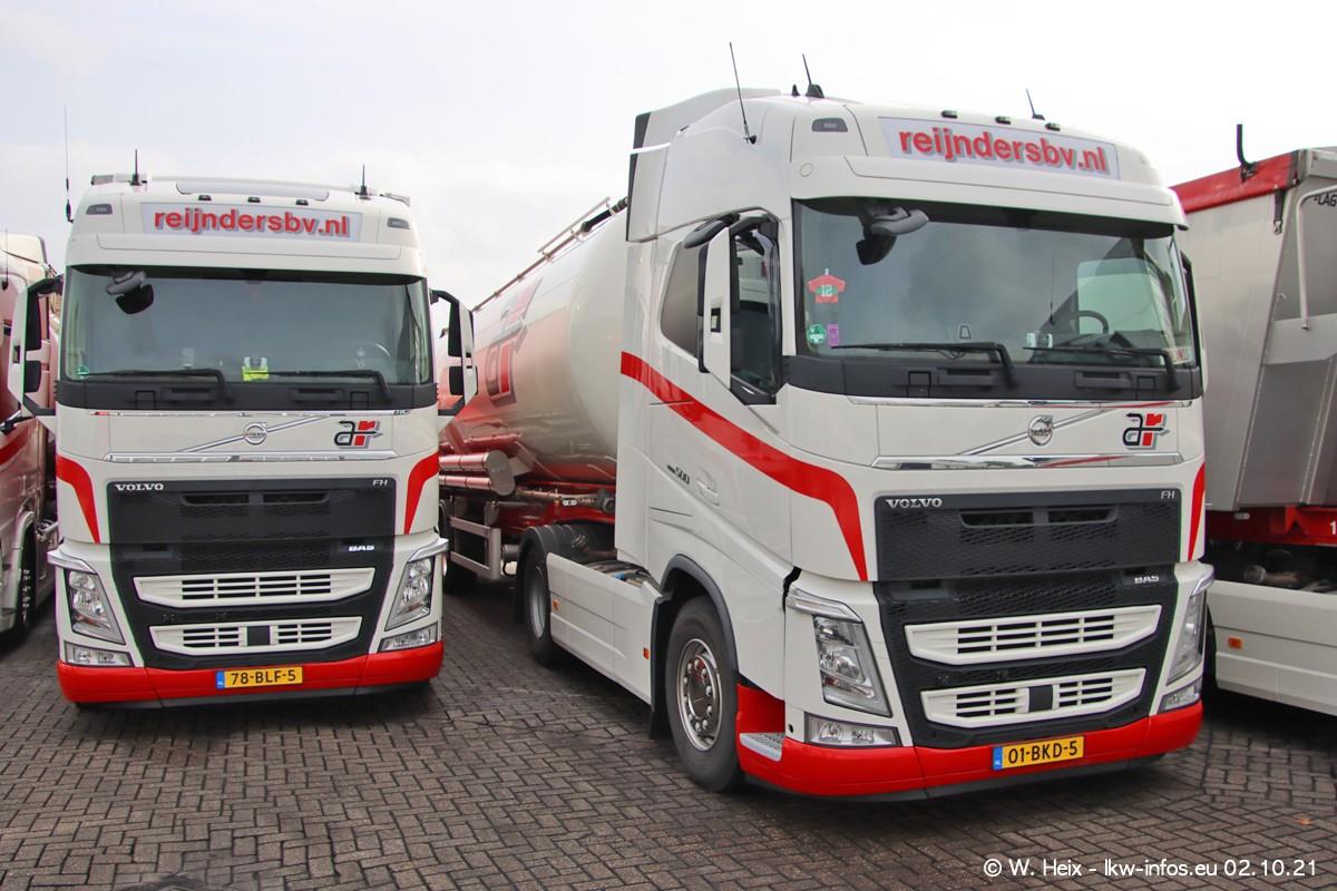 20211002-Reijnders-00028.jpg
