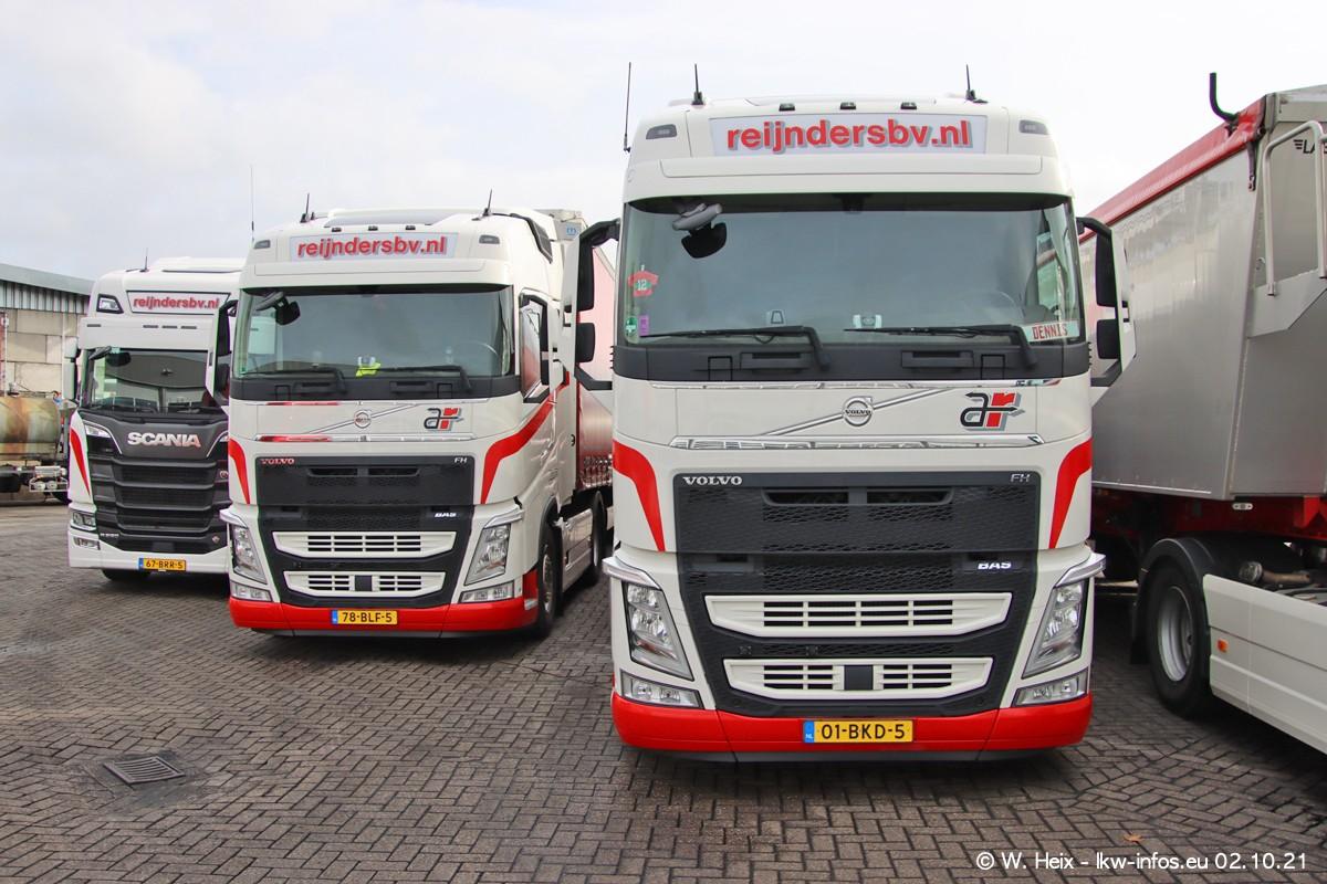 20211002-Reijnders-00029.jpg