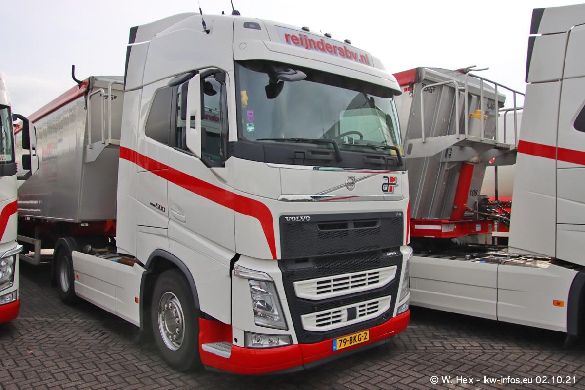 20211002-Reijnders-00031.jpg