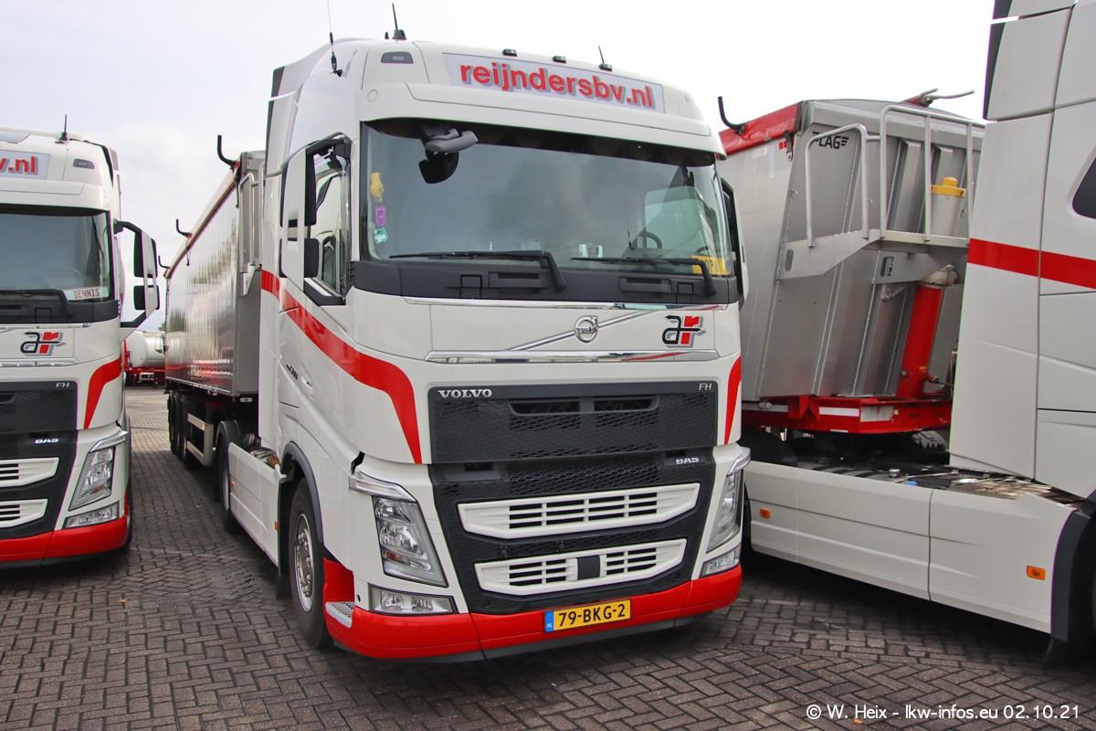 20211002-Reijnders-00032.jpg