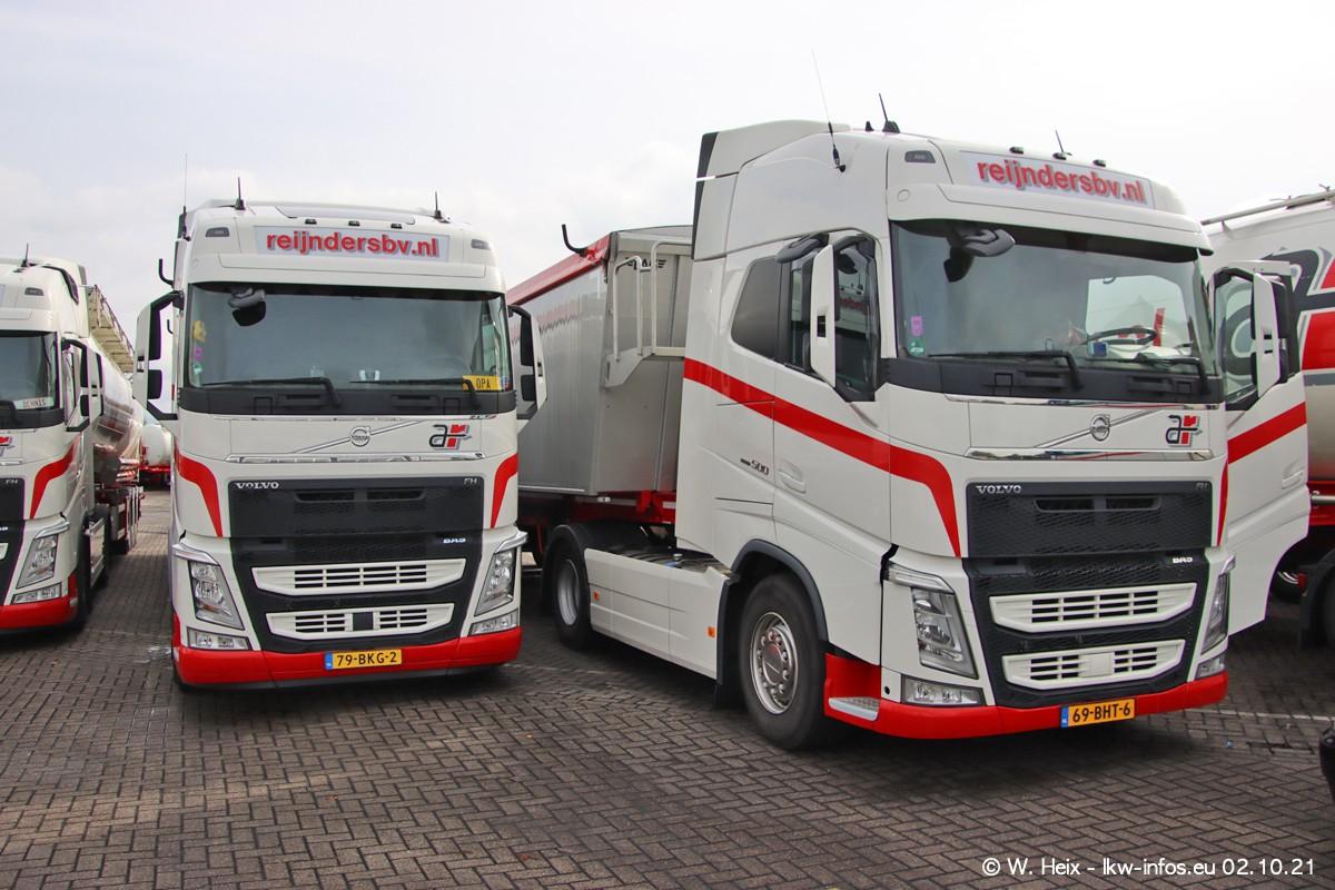 20211002-Reijnders-00034.jpg