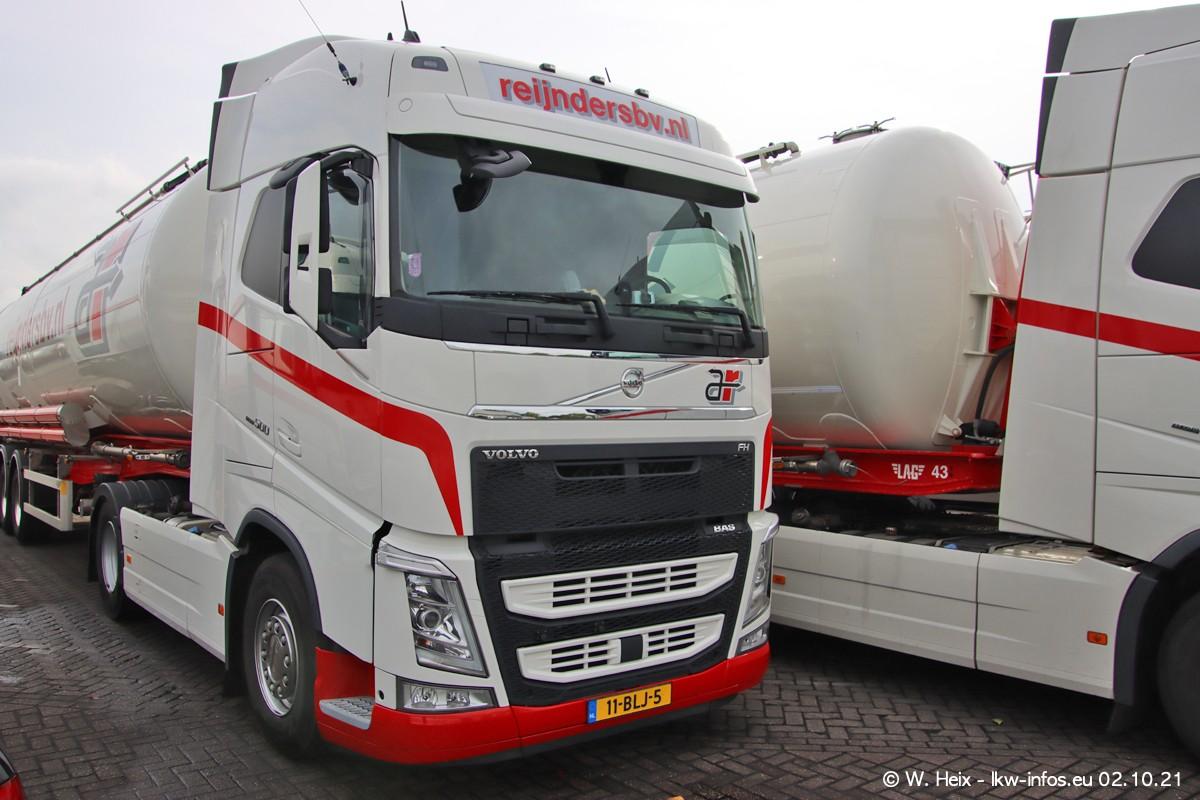 20211002-Reijnders-00036.jpg