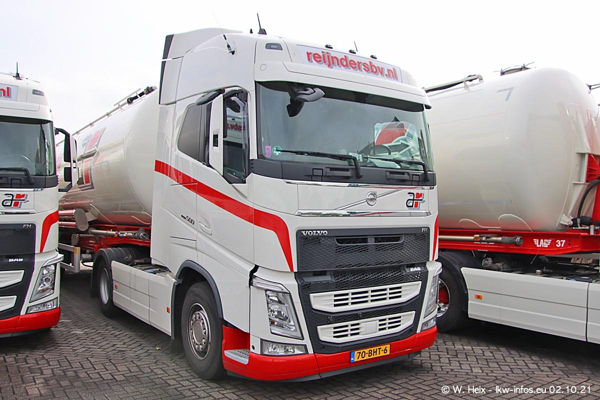 20211002-Reijnders-00039.jpg