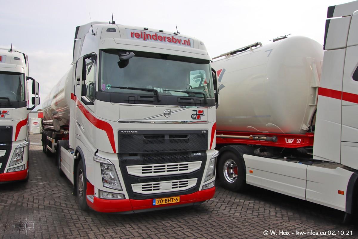 20211002-Reijnders-00040.jpg