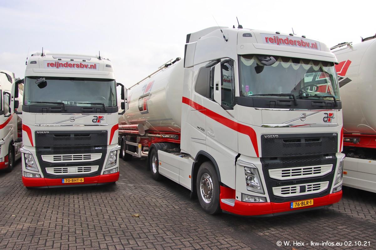 20211002-Reijnders-00043.jpg