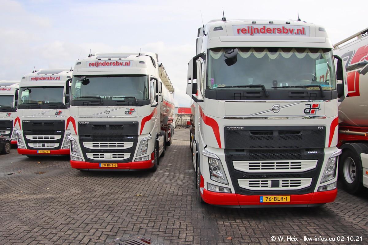 20211002-Reijnders-00045.jpg