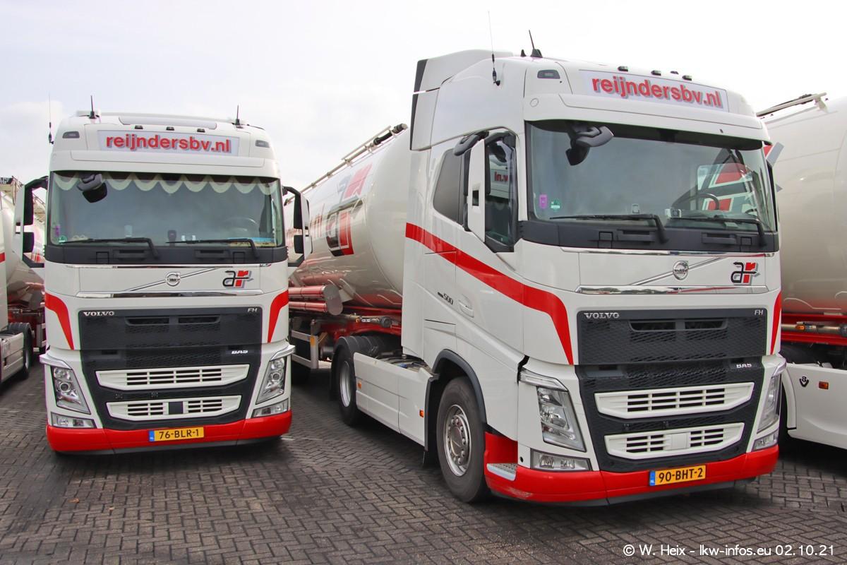 20211002-Reijnders-00047.jpg