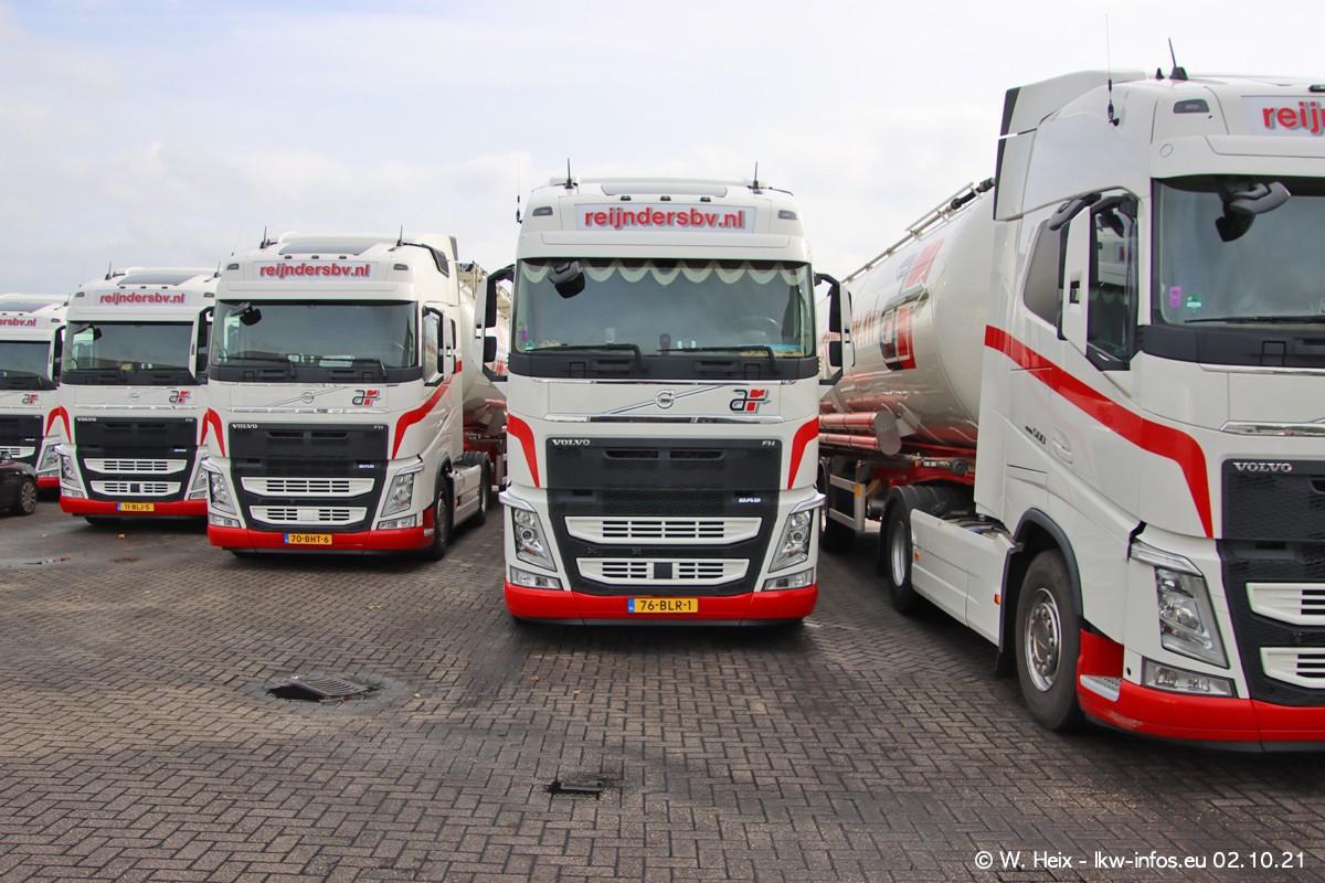 20211002-Reijnders-00048.jpg