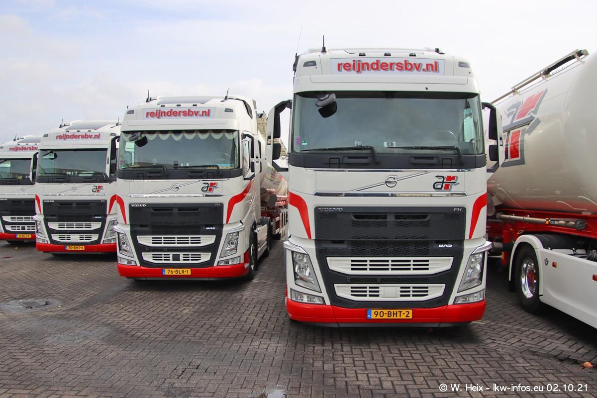 20211002-Reijnders-00049.jpg