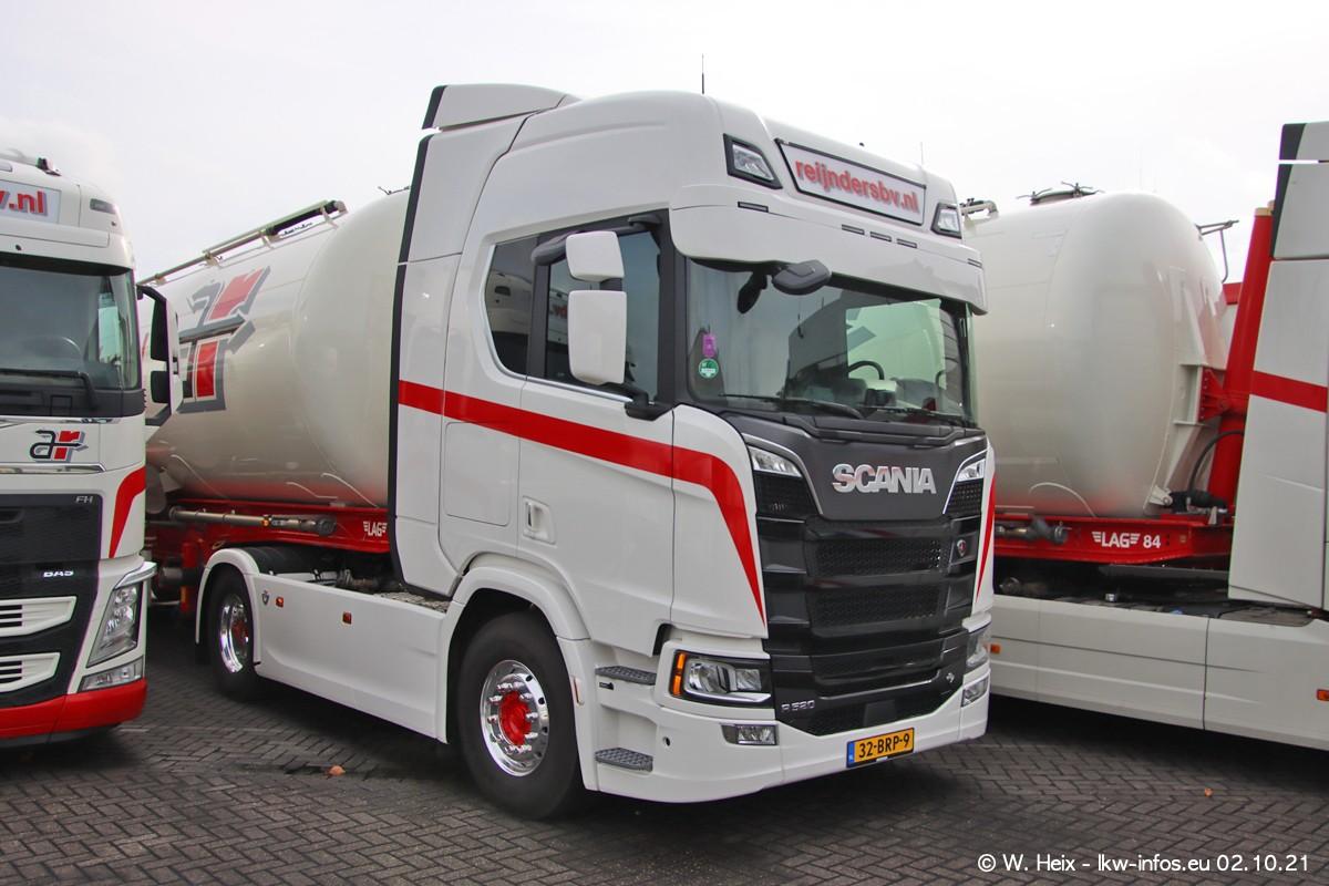 20211002-Reijnders-00050.jpg