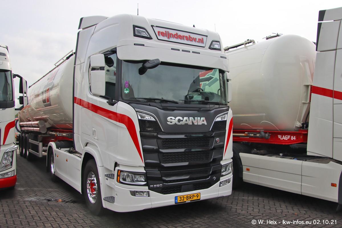 20211002-Reijnders-00051.jpg