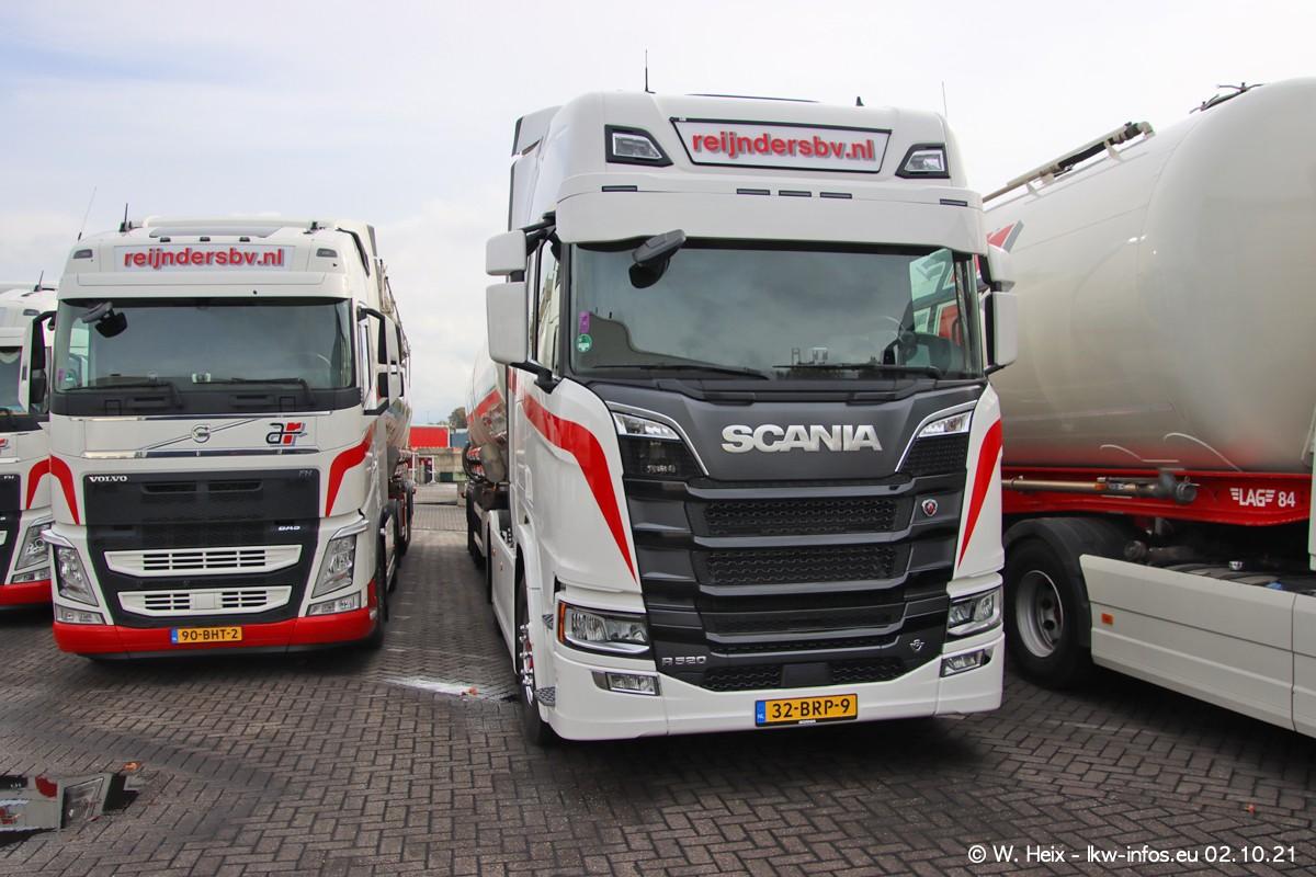 20211002-Reijnders-00052.jpg