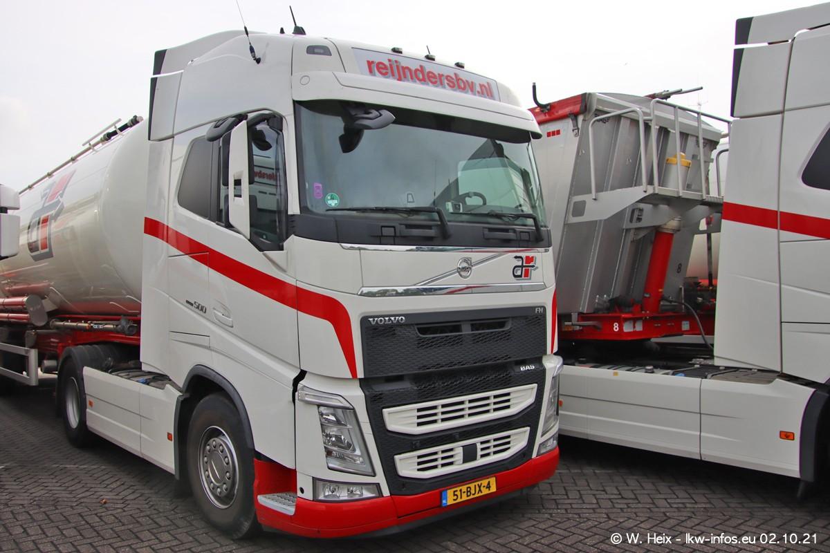 20211002-Reijnders-00056.jpg