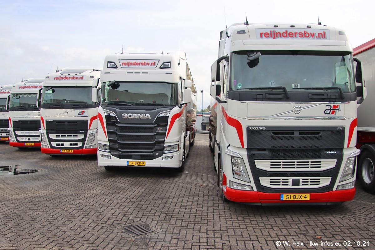 20211002-Reijnders-00058.jpg