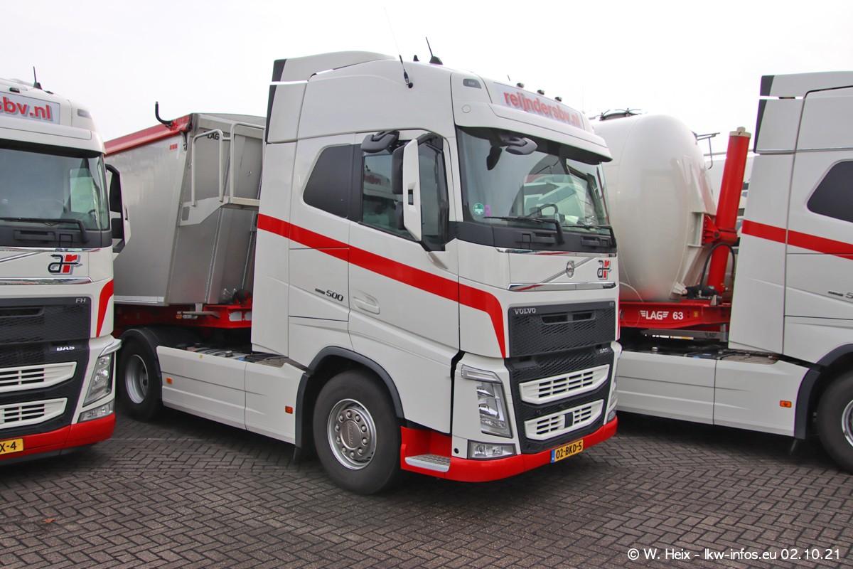 20211002-Reijnders-00059.jpg