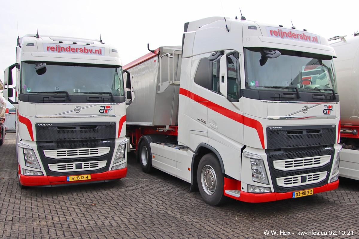 20211002-Reijnders-00060.jpg