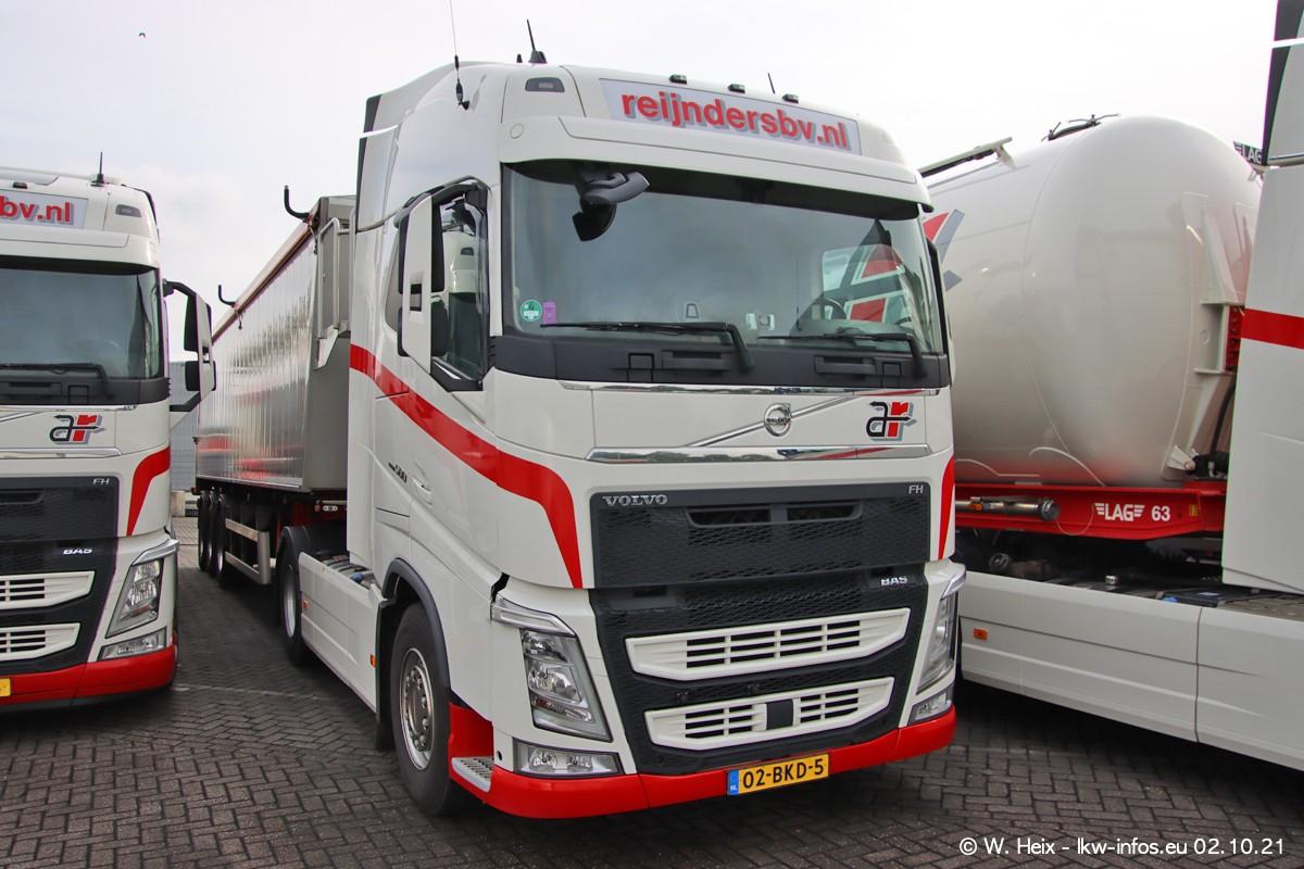 20211002-Reijnders-00063.jpg