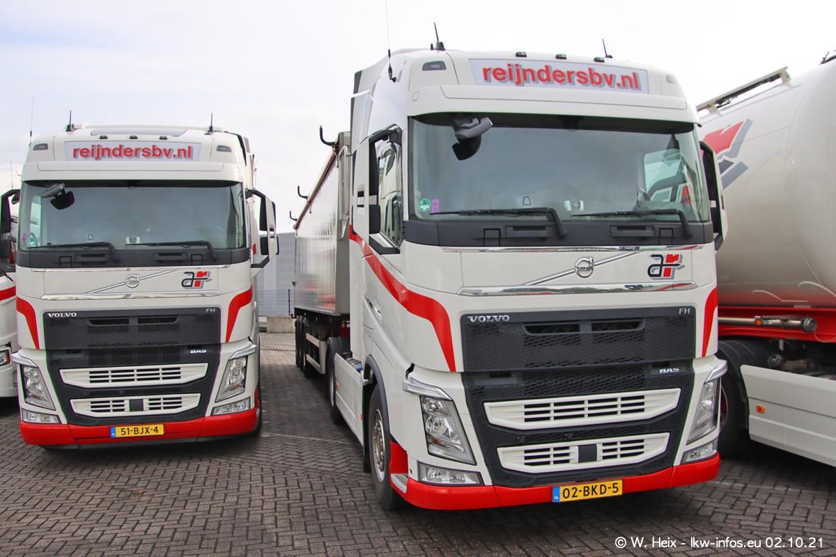 20211002-Reijnders-00064.jpg