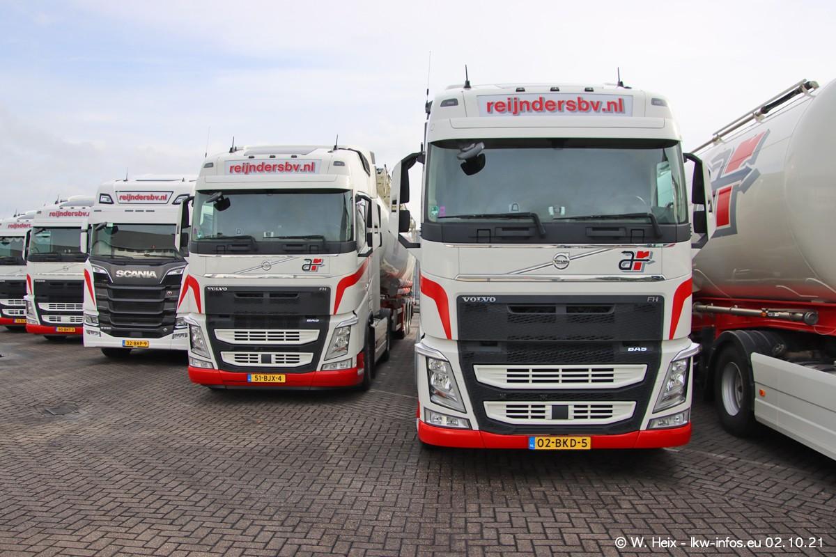 20211002-Reijnders-00065.jpg