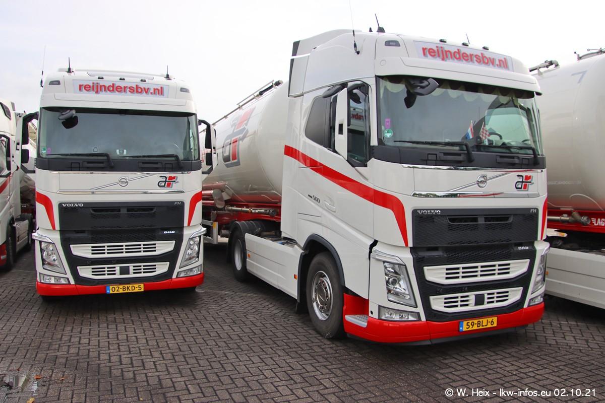 20211002-Reijnders-00067.jpg