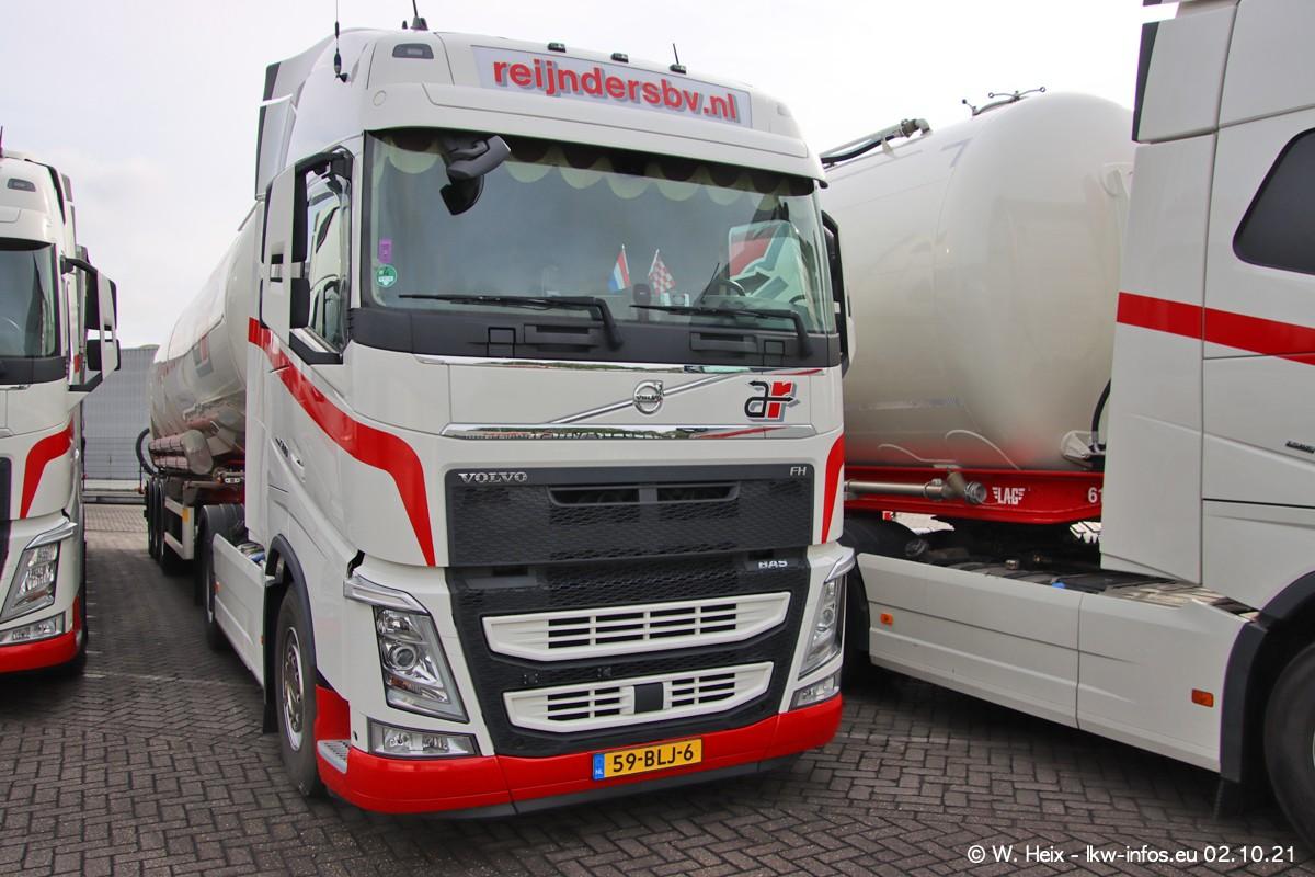20211002-Reijnders-00068.jpg