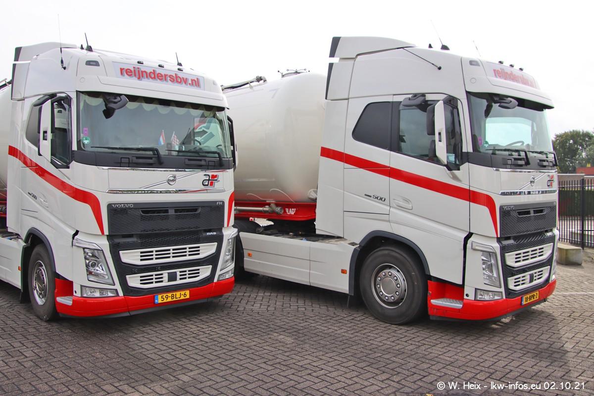 20211002-Reijnders-00070.jpg