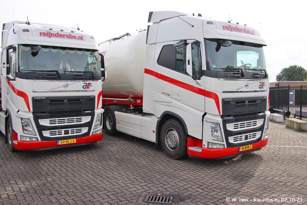 20211002-Reijnders-00071.jpg