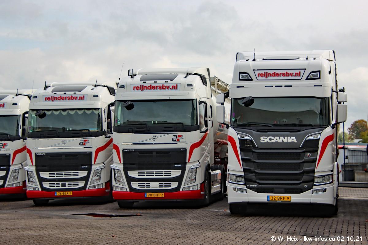 20211002-Reijnders-00090.jpg