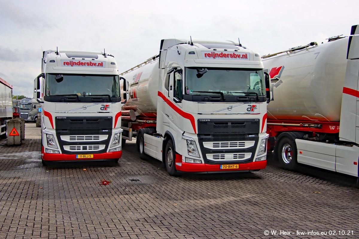 20211002-Reijnders-00099.jpg