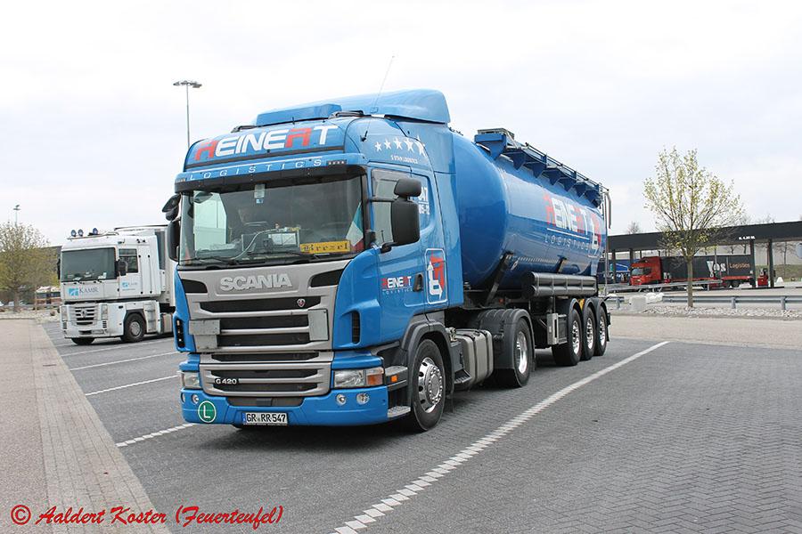 Reinert-Koster-20130829-001.jpg