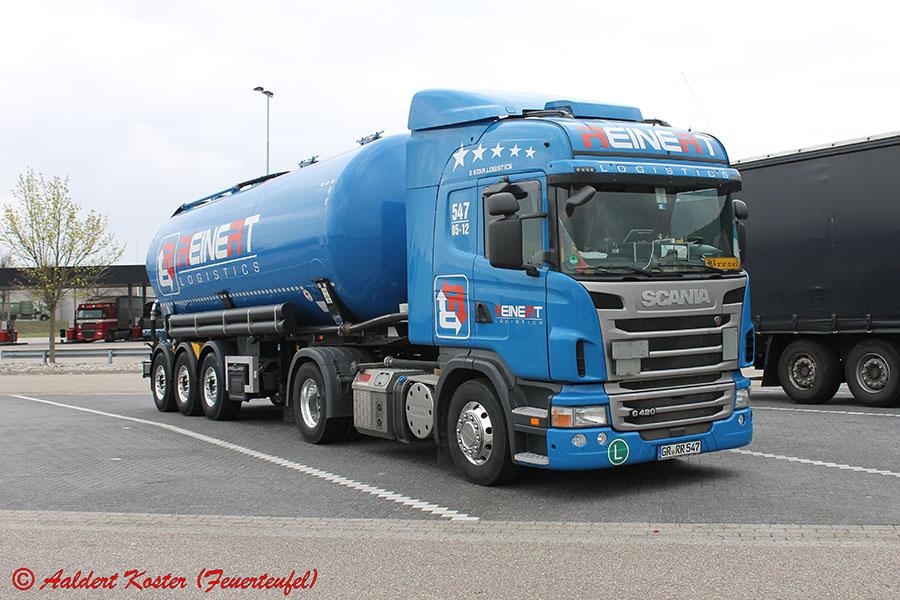 Reinert-Koster-20130829-002.jpg