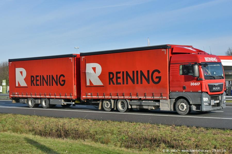 20200522-Reining-00011.jpg