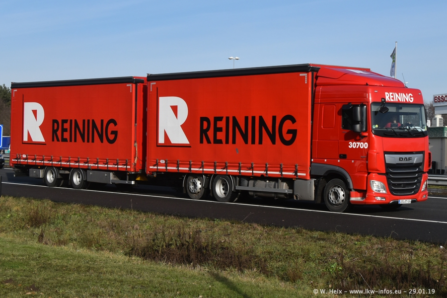 20200522-Reining-00012.jpg