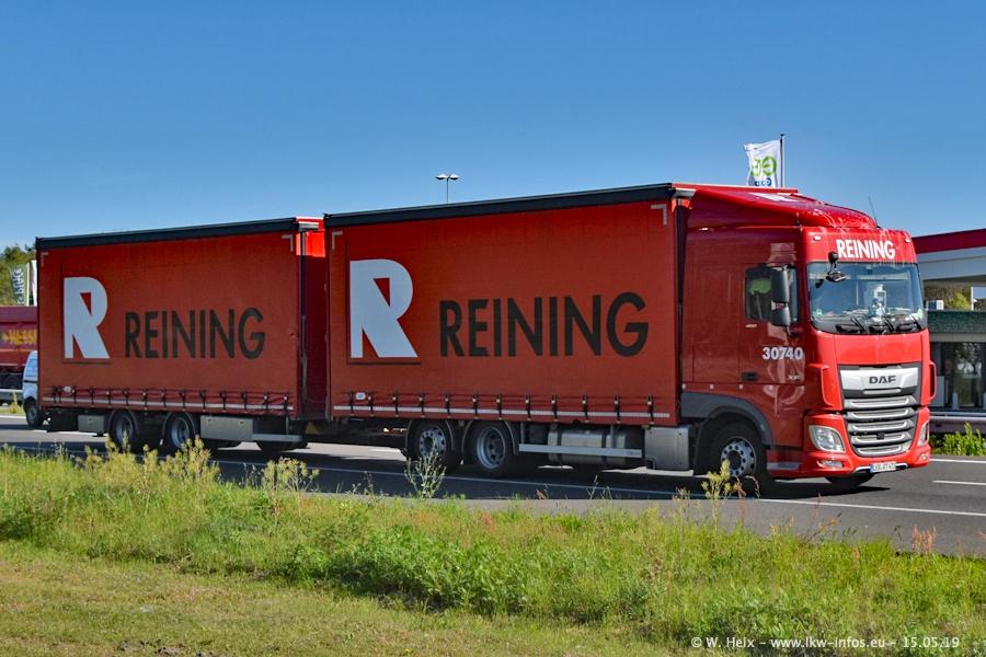 20200522-Reining-00014.jpg