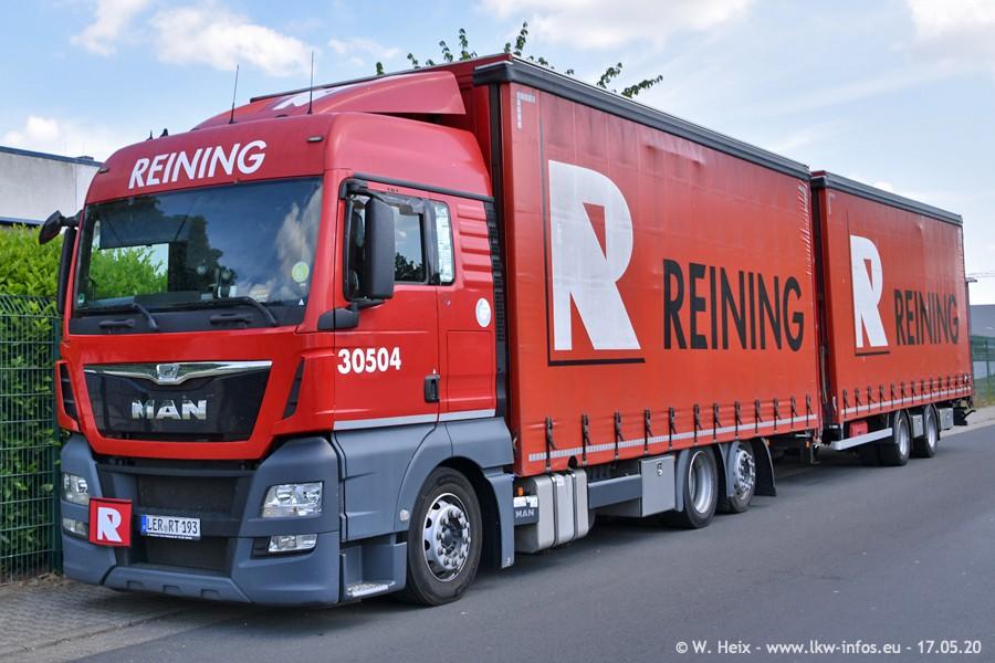 20200522-Reining-00015.jpg