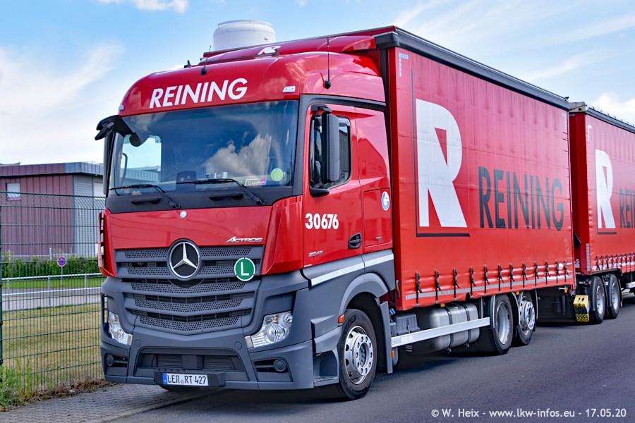 20200522-Reining-00016.jpg